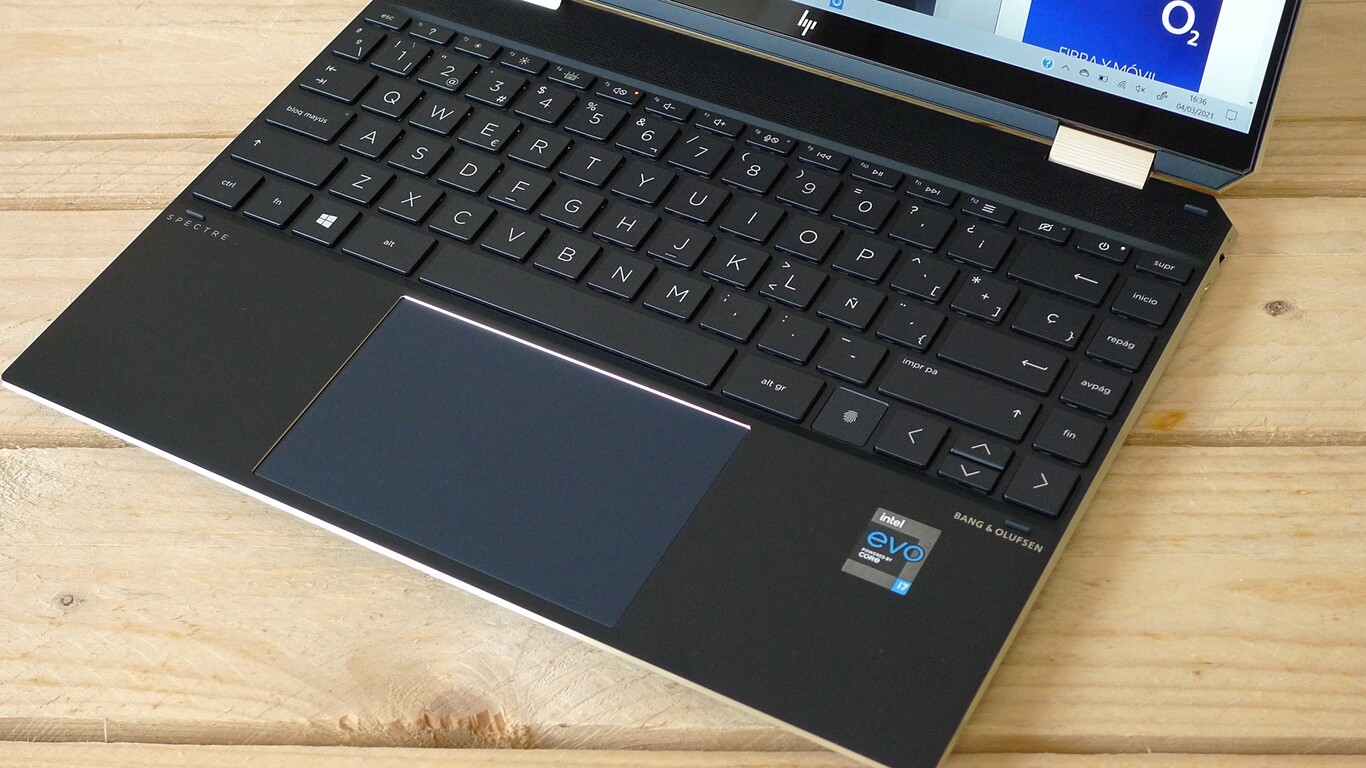 touchpad-hp-spectre